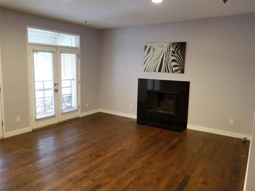 3906 Buena Vista Street, Dallas, Texas 75204 - acquisto real estate best real estate company to work for