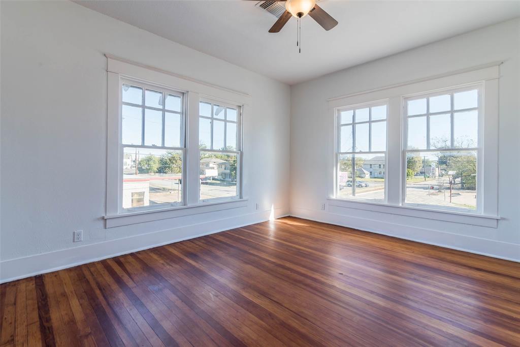 602 Travis Street, Sherman, Texas 75090 - acquisto real estate best photo company frisco 3d listings