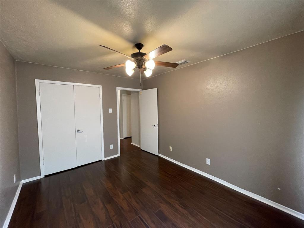 13943 Brookgreen Drive, Dallas, Texas 75240 - acquisto real estate best investor home specialist mike shepherd relocation expert