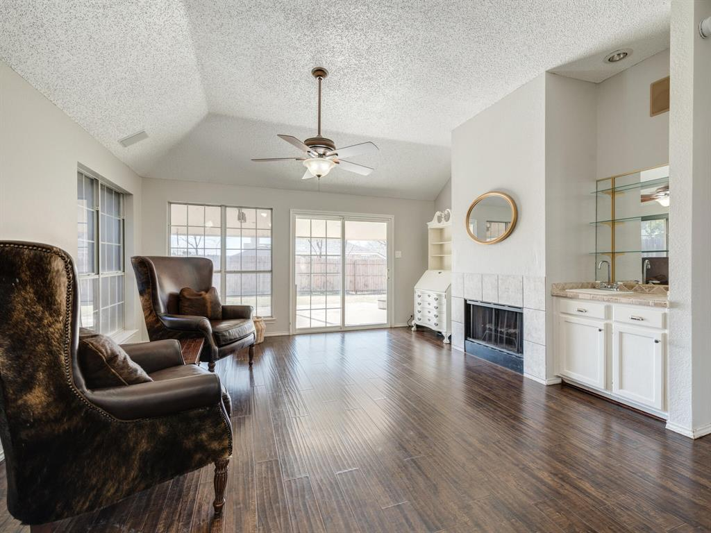 2813 Salado Trail, Fort Worth, Texas 76118 - acquisto real estate best new home sales realtor linda miller executor real estate