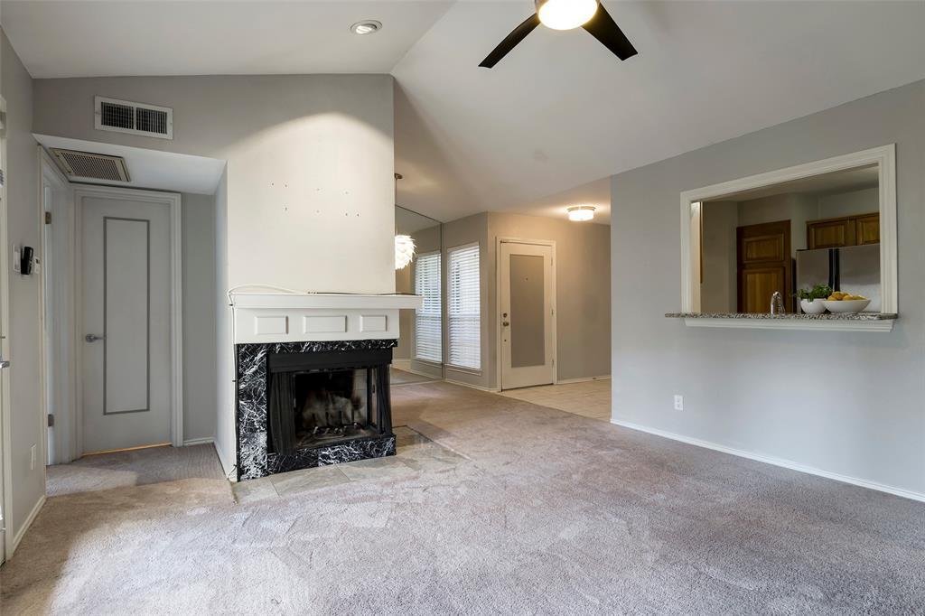14277 Preston Road, Dallas, Texas 75254 - Acquisto Real Estate best mckinney realtor hannah ewing stonebridge ranch expert