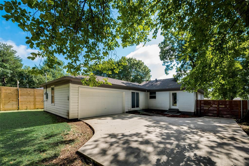 3415 Monte Carlo Street, Dallas, Texas 75224 - acquisto real estate nicest realtor in america shana acquisto