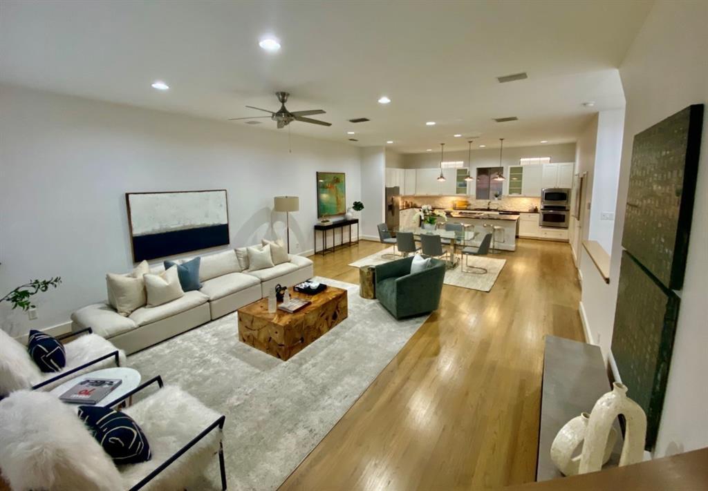 2305 Clark Dallas, Texas 75204 - acquisto real estate best celina realtor logan lawrence best dressed realtor