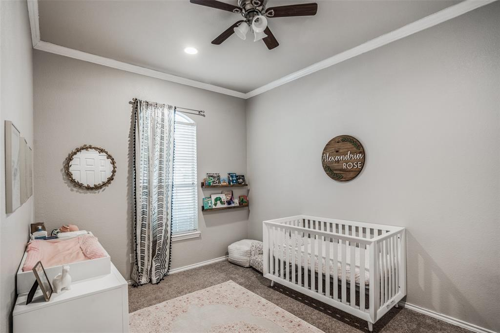 2551 Windgate Lane, Frisco, Texas 75033 - acquisto real estate best designer and realtor hannah ewing kind realtor