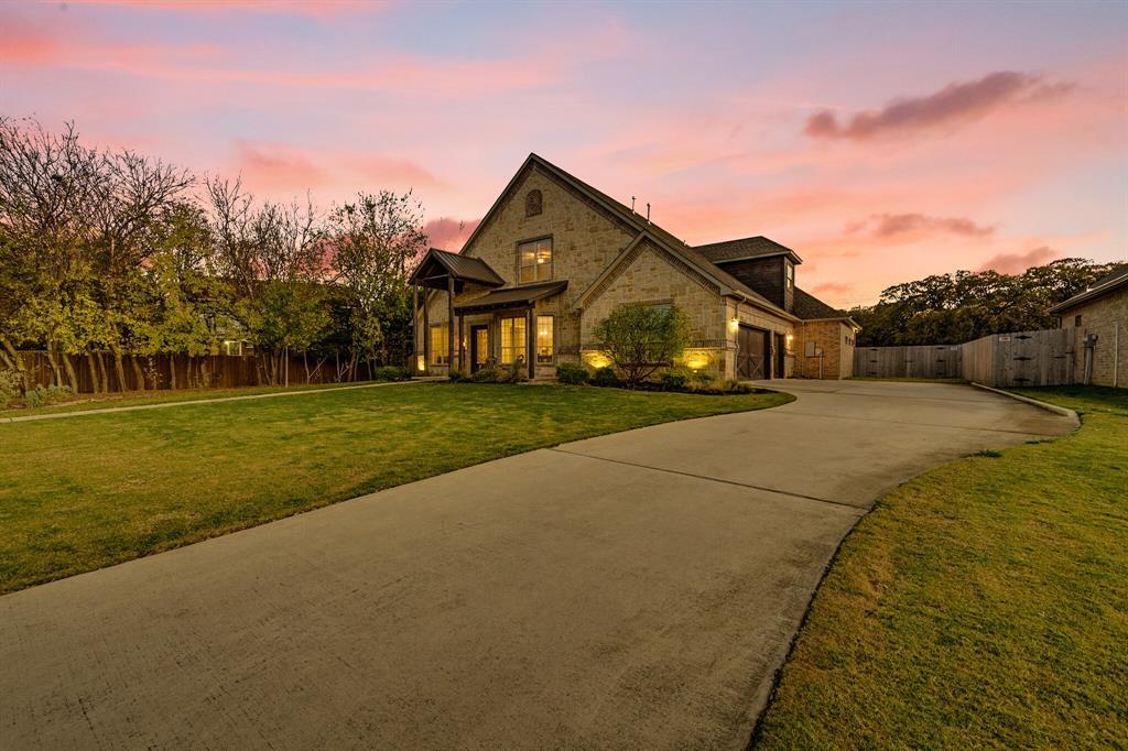 7108 Bursey Road, North Richland Hills, Texas 76182 - acquisto real estate best allen realtor kim miller hunters creek expert