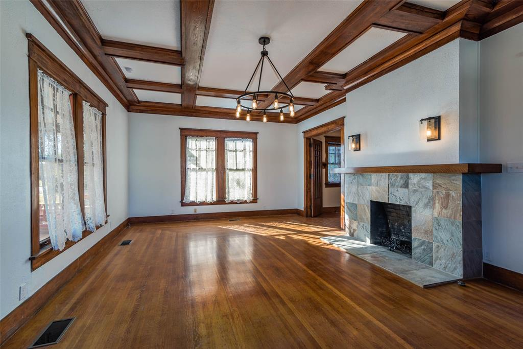 602 Travis Street, Sherman, Texas 75090 - acquisto real estate best the colony realtor linda miller the bridges real estate