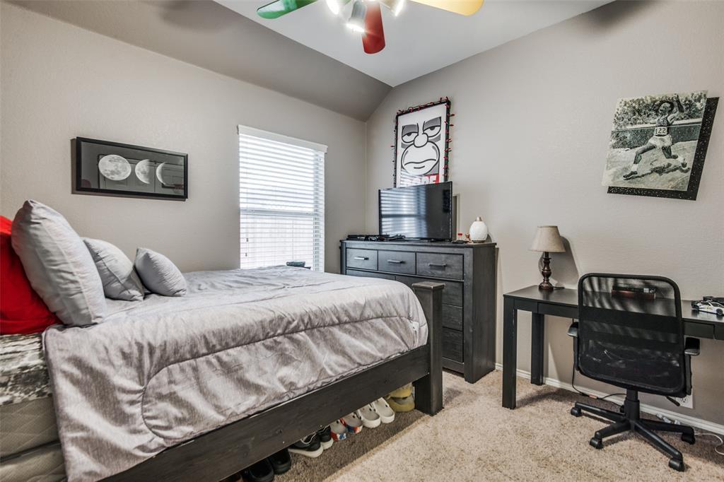 1056 Ponderosa Ridge, Little Elm, Texas 75068 - acquisto real estate best frisco real estate broker in texas for high net worth buyers