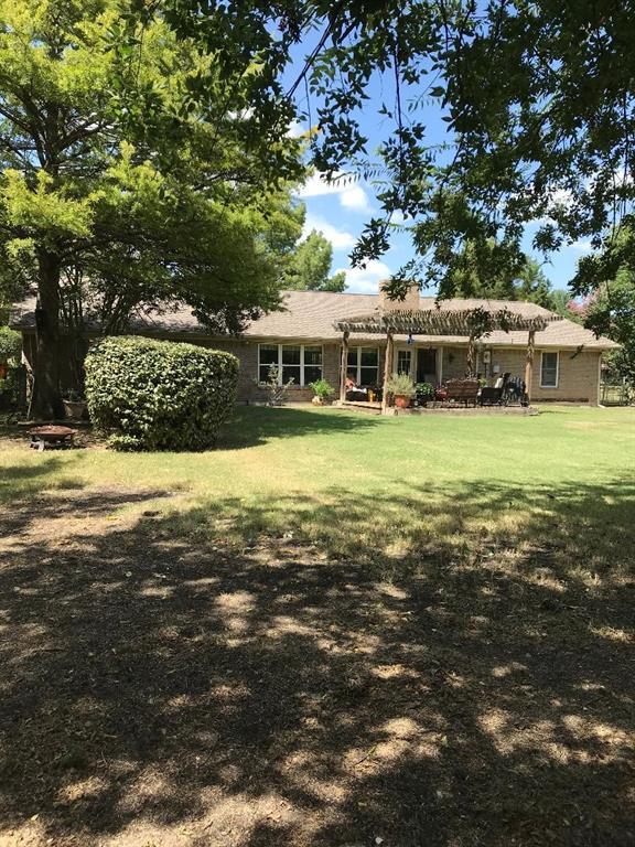 118 Skyline Drive, Murphy, Texas 75094 - Acquisto Real Estate best frisco realtor Amy Gasperini 1031 exchange expert