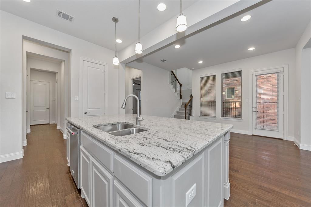 1017 Midland Drive, Allen, Texas 75013 - acquisto real estate best listing listing agent in texas shana acquisto rich person realtor