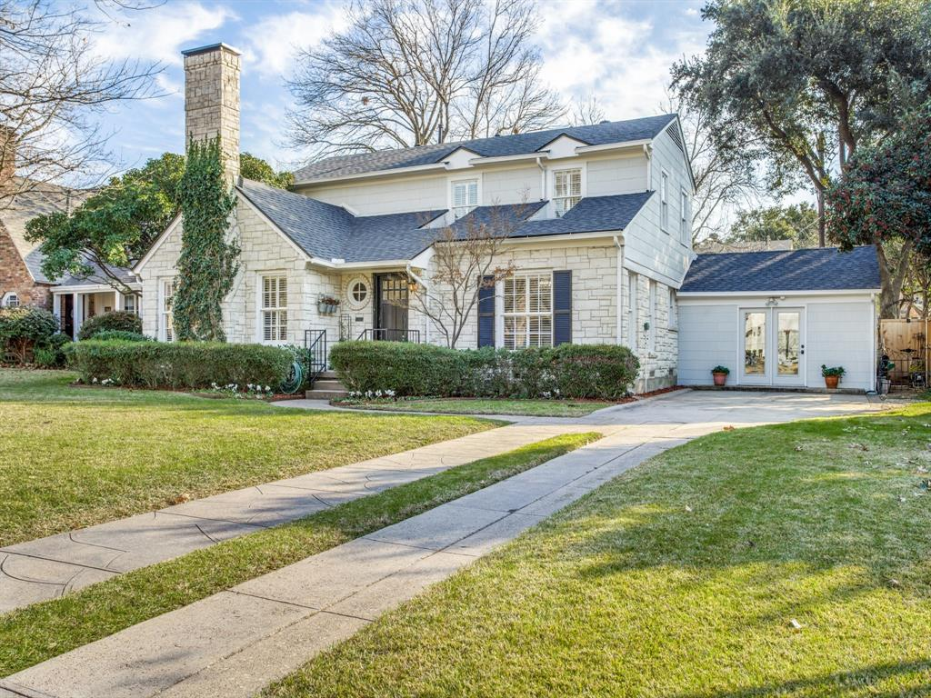 5450 Emerson Avenue, Dallas, Texas 75209 - Acquisto Real Estate best plano realtor mike Shepherd home owners association expert