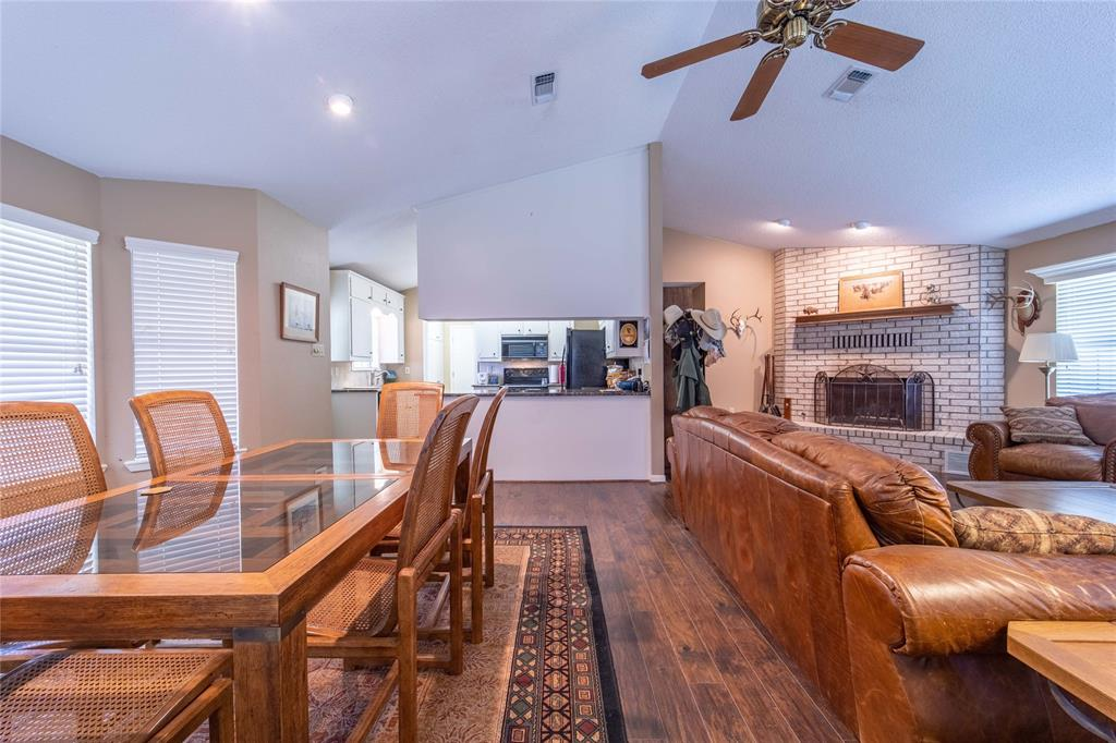 2900 CR 207 Road, Blanket, Texas 76432 - acquisto real estate best flower mound realtor jody daley lake highalands agent of the year