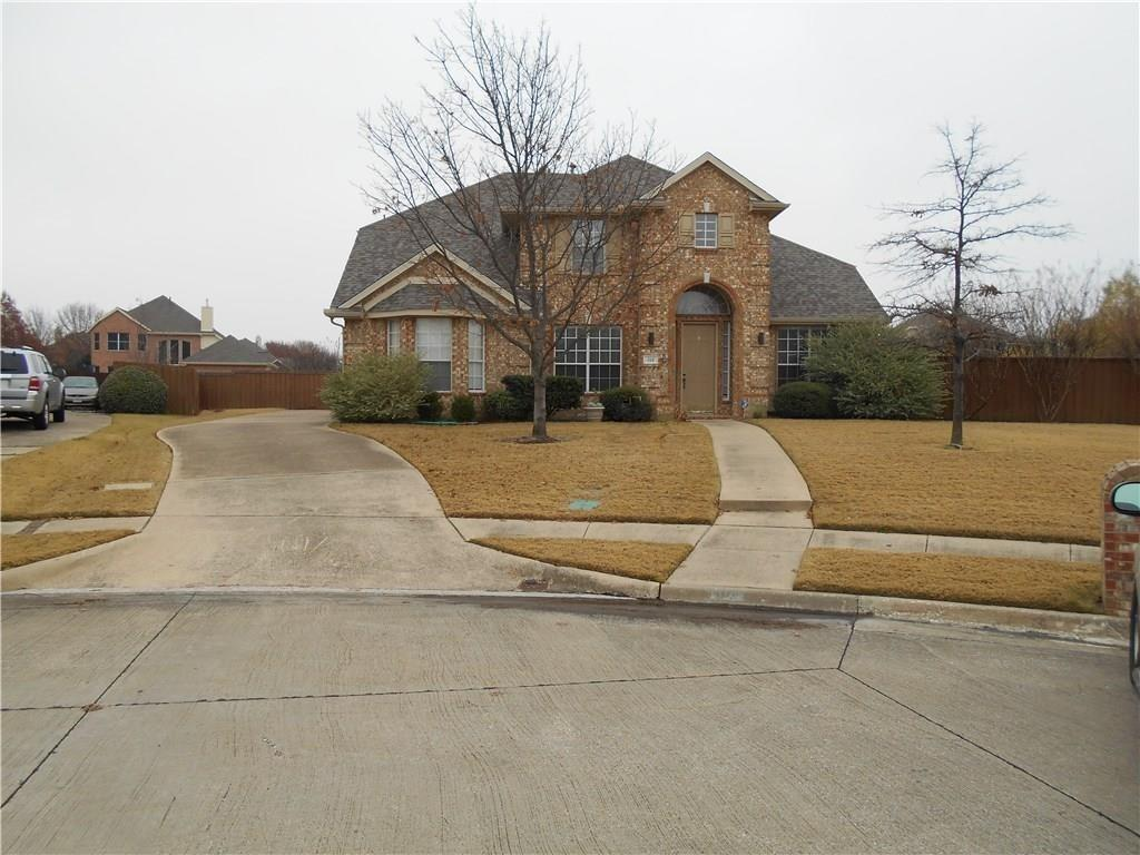 318 Mesquite Court, Murphy, Texas 75094 - Acquisto Real Estate best plano realtor mike Shepherd home owners association expert