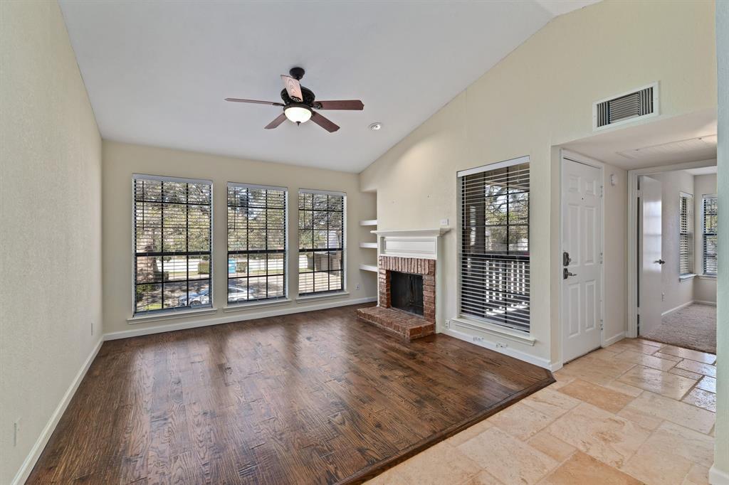 3101 Townbluff Drive, Plano, Texas 75075 - acquisto real estate best prosper realtor susan cancemi windfarms realtor