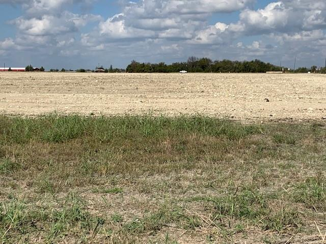 TBD US Hwy 82 Windom, Texas 75492 - acquisto real estate best photos for luxury listings amy gasperini quick sale real estate