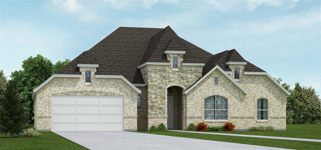 1249 Rocky Springs Trail, Fort Worth, Texas 76052 - Acquisto Real Estate best plano realtor mike Shepherd home owners association expert
