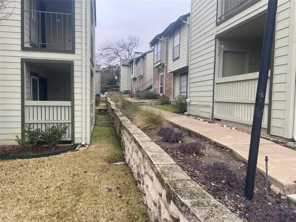 5981 Arapaho Road, Dallas, Texas 75248 - Acquisto Real Estate best mckinney realtor hannah ewing stonebridge ranch expert