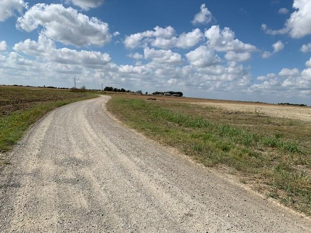 TBD US Hwy 82 Windom, Texas 75492 - acquisto real estate best new home sales realtor linda miller executor real estate