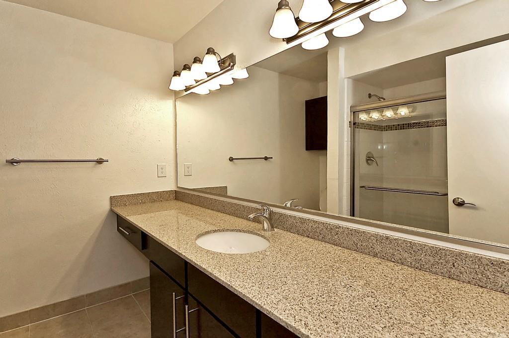 5909 Birchbrook Drive, Dallas, Texas 75206 - acquisto real estate best new home sales realtor linda miller executor real estate