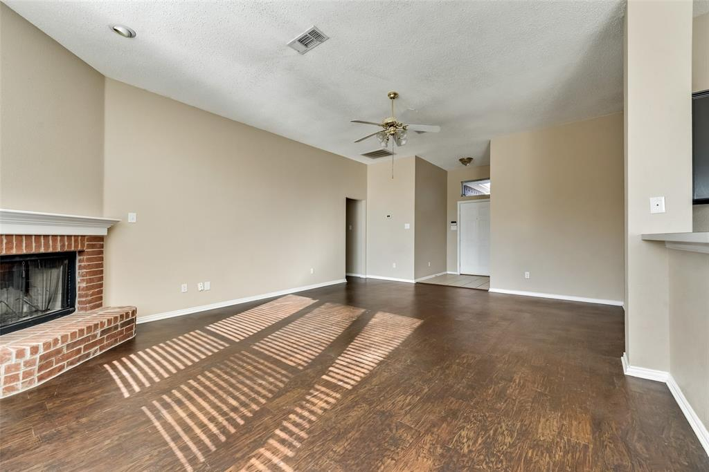 608 Mustang Court, Little Elm, Texas 75068 - acquisto real estate best the colony realtor linda miller the bridges real estate