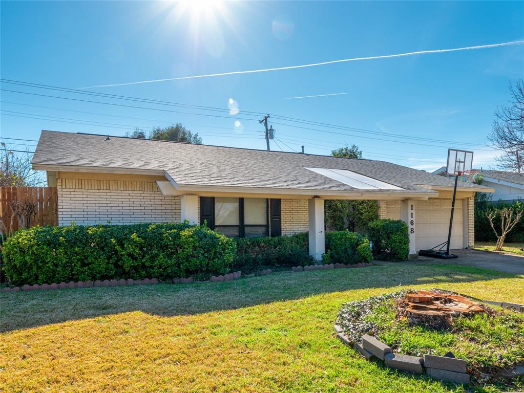 1168 Shadyglen Circle, Richardson, Texas 75081 - Acquisto Real Estate best plano realtor mike Shepherd home owners association expert