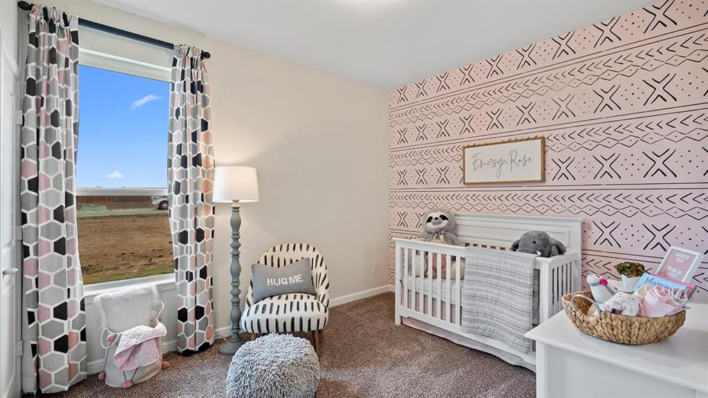 1213 BOSQUE  Lane, Weatherford, Texas 76087 - acquisto real estate smartest realtor in america shana acquisto