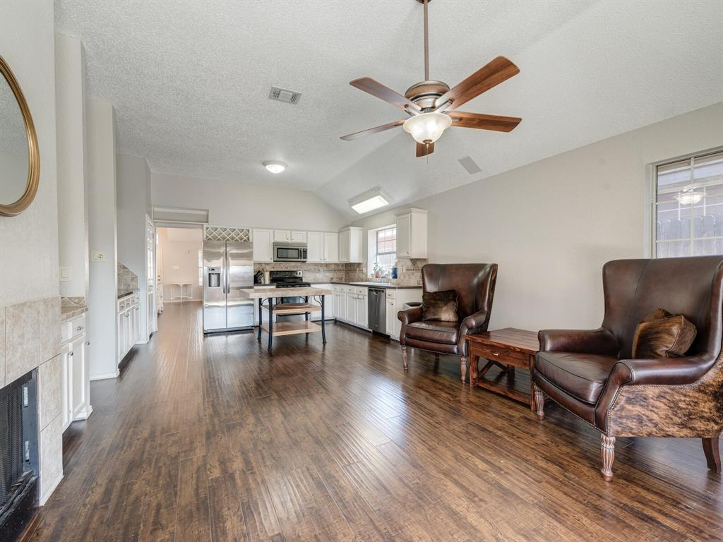 2813 Salado Trail, Fort Worth, Texas 76118 - acquisto real estate best style realtor kim miller best real estate reviews dfw