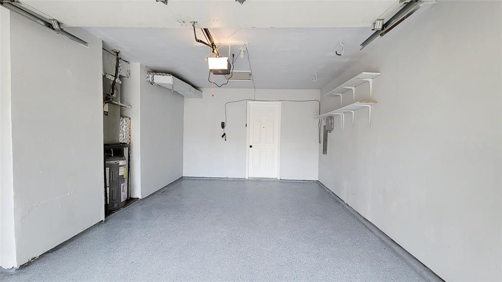 1108 Shenandoah Drive, Plano, Texas 75023 - acquisto real estate best designer and realtor hannah ewing kind realtor
