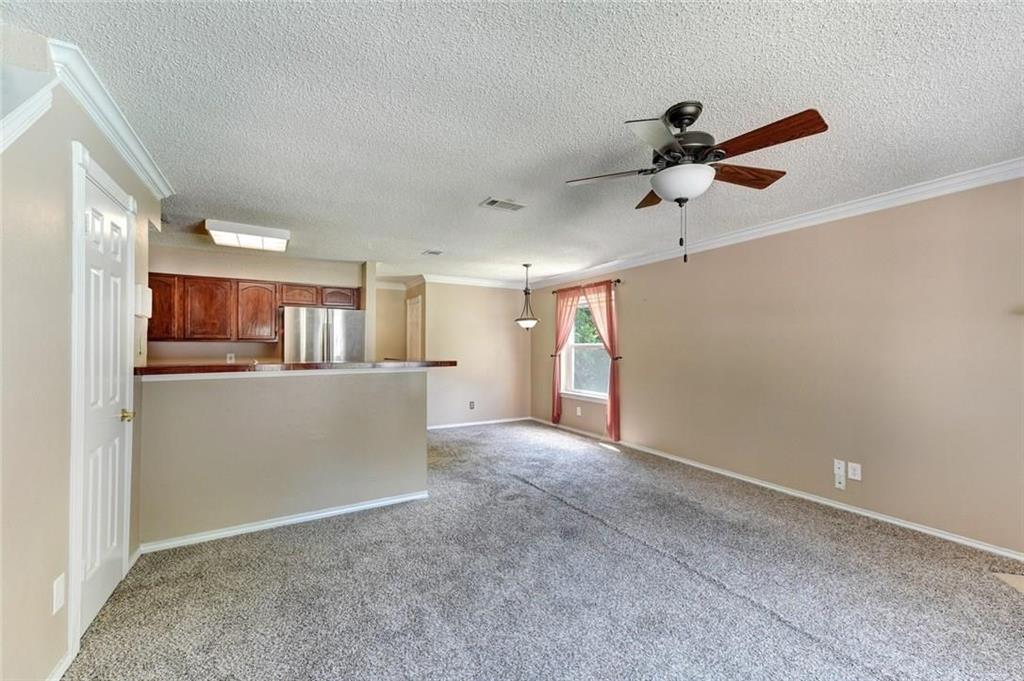 3925 Brandon Park Drive, Garland, Texas 75044 - acquisto real estate best celina realtor logan lawrence best dressed realtor