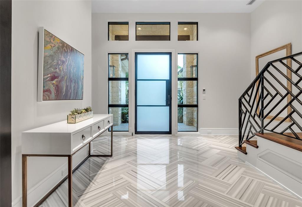 11842 Doolin Court, Dallas, Texas 75230 - Acquisto Real Estate best mckinney realtor hannah ewing stonebridge ranch expert