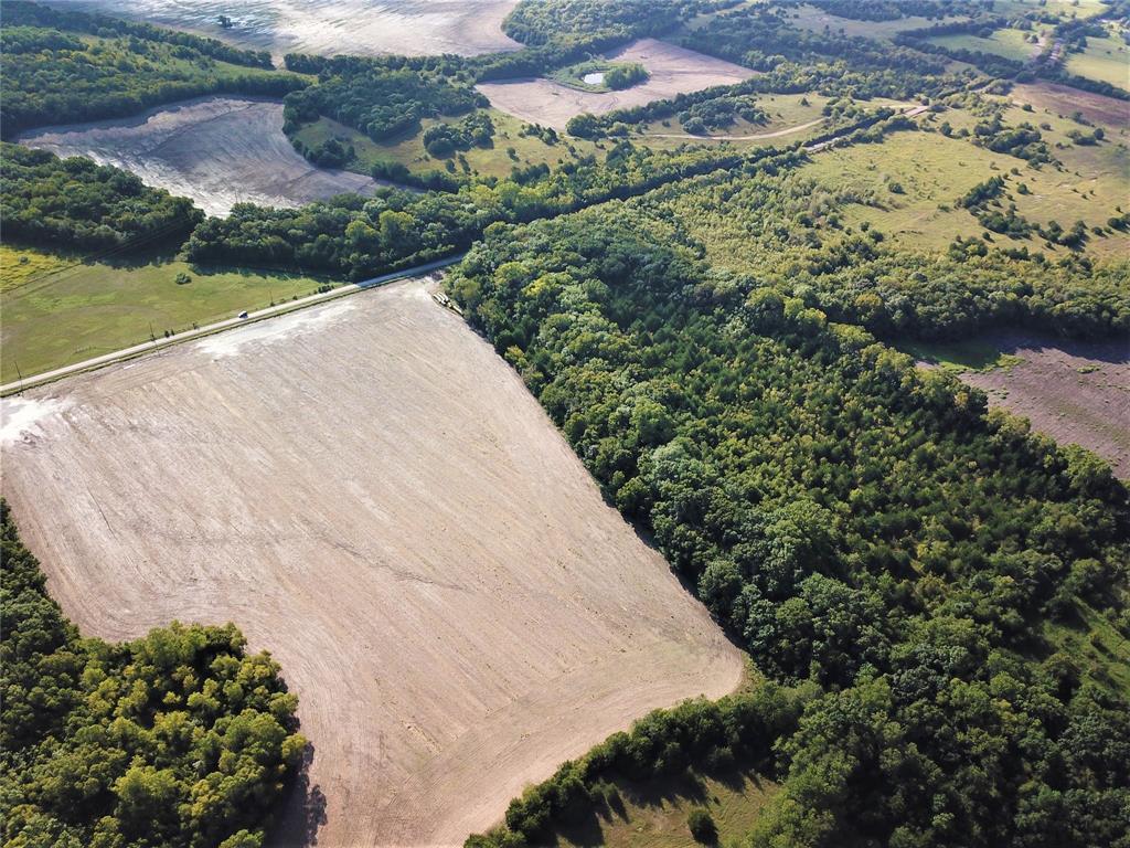 1005 County Rd 80 Van Alstyne, Texas 75495 - acquisto real estate best allen realtor kim miller hunters creek expert