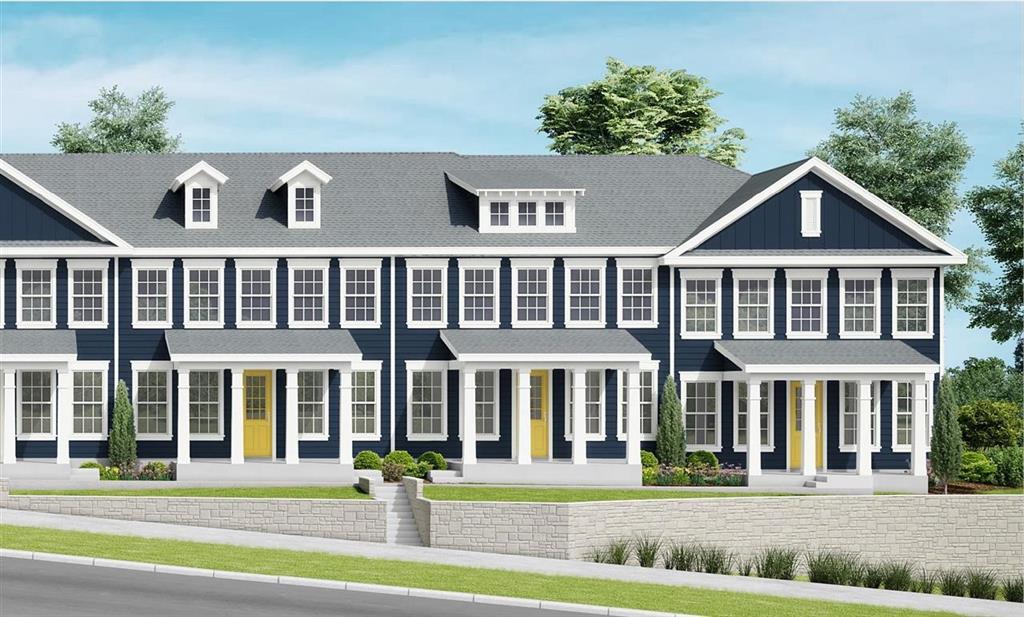 1065 Thomas Place, Carrollton, Texas 75006 - Acquisto Real Estate best frisco realtor Amy Gasperini 1031 exchange expert