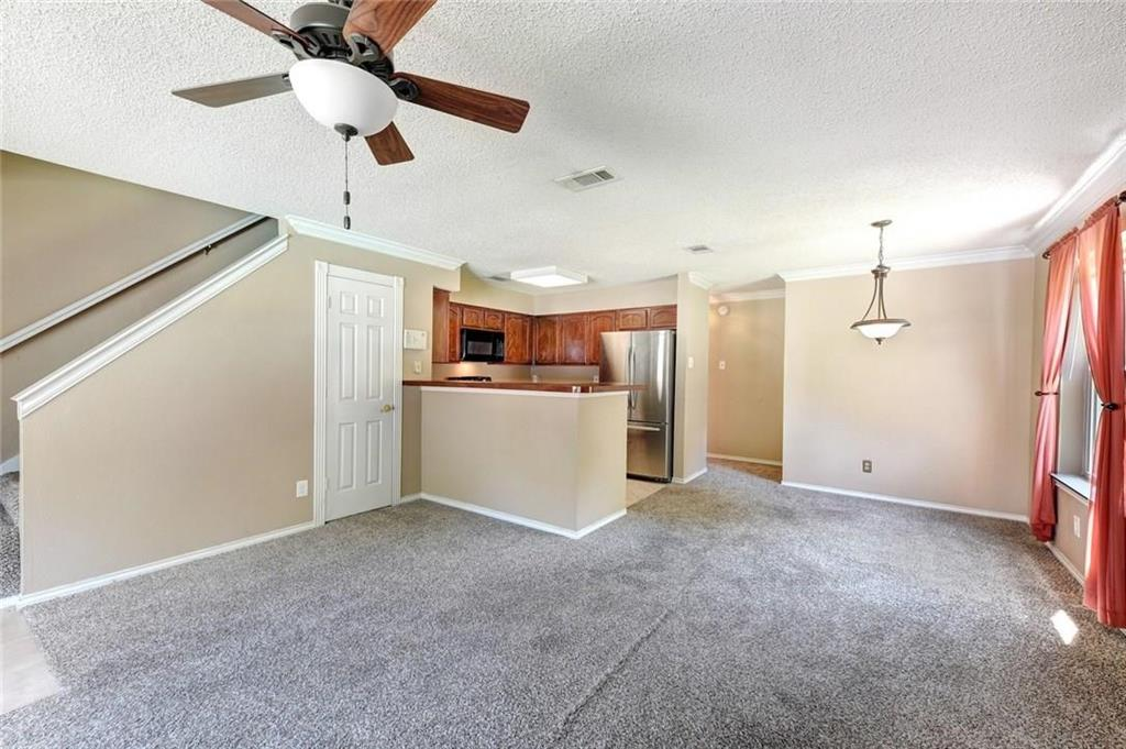 3925 Brandon Park Drive, Garland, Texas 75044 - acquisto real estate best real estate company in frisco texas real estate showings