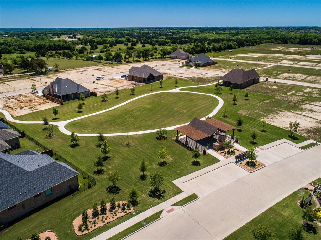 2418 Amesbury Drive, Midlothian, Texas 76065 - acquisto real estate best highland park realtor amy gasperini fast real estate service