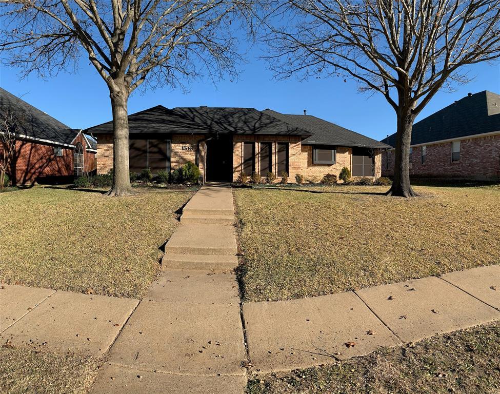 1516 Valencia Drive, Plano, Texas 75074 - acquisto real estate best allen realtor kim miller hunters creek expert