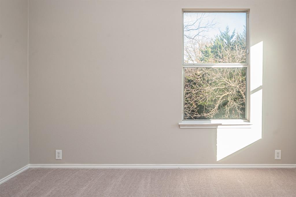 3920 Lochridge Court, North Richland Hills, Texas 76180 - acquisto real estate best designer and realtor hannah ewing kind realtor