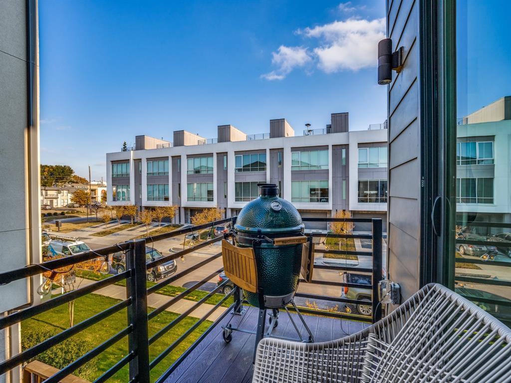 2115 Bennett Avenue, Dallas, Texas 75206 - acquisto real estate best listing photos hannah ewing mckinney real estate expert