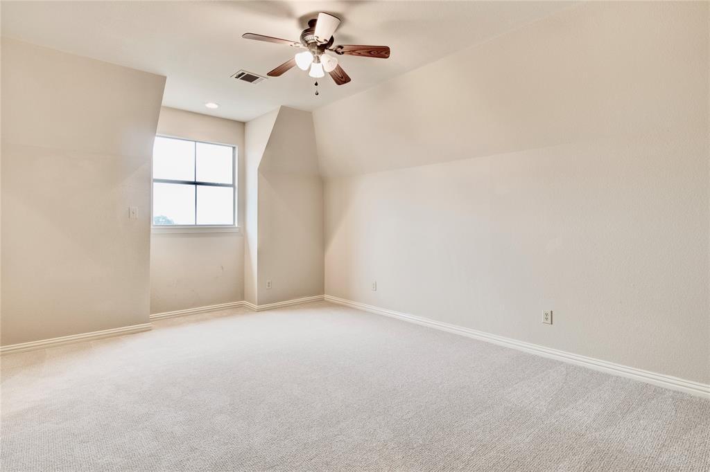 159 Boyce Lane, Fort Worth, Texas 76108 - acquisto real estate best negotiating realtor linda miller declutter realtor