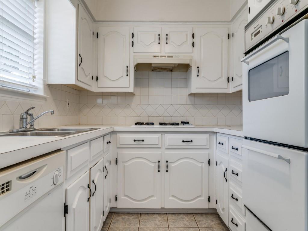 11554 Dumbarton  Drive, Dallas, Texas 75228 - acquisto real estate best real estate company in frisco texas real estate showings