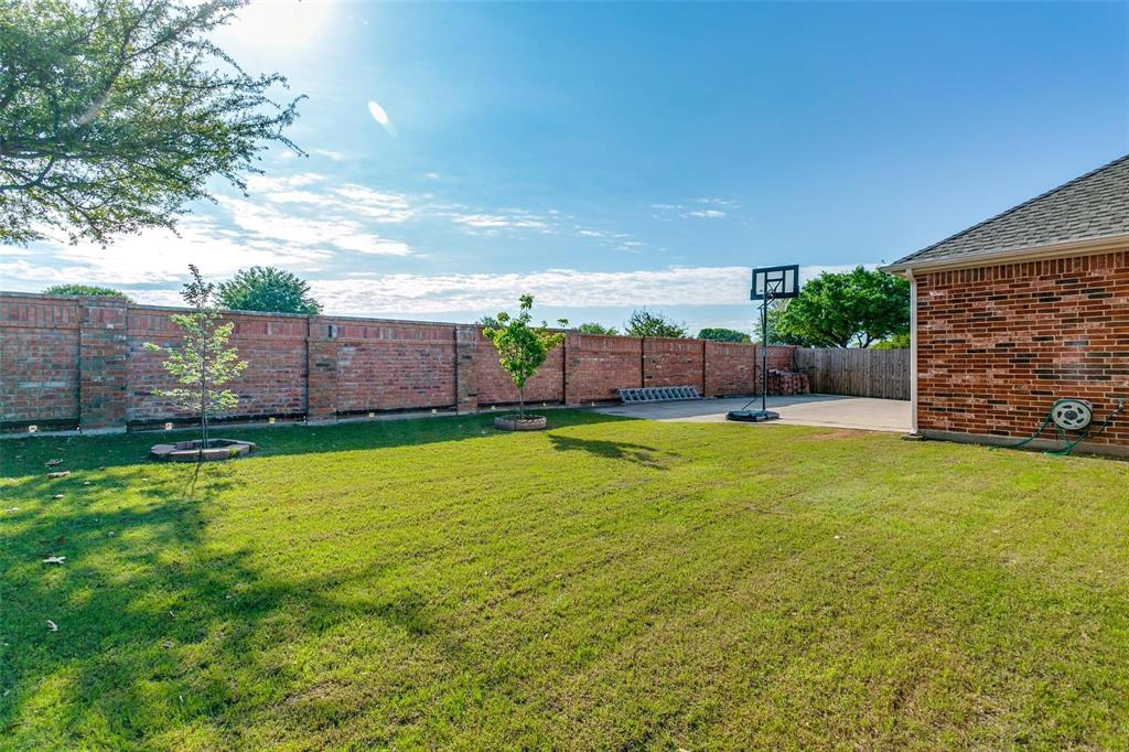525 Cave River Drive, Murphy, Texas 75094 - Acquisto Real Estate best frisco realtor Amy Gasperini 1031 exchange expert