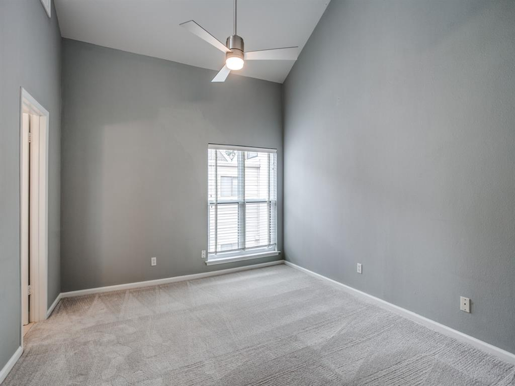 3515 Brown Street, Dallas, Texas 75219 - acquisto real estate best frisco real estate broker in texas for high net worth buyers