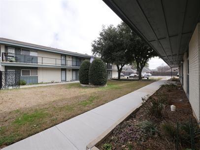 1207 Wall Street, Grapevine, Texas 76051 - acquisto real estate best prosper realtor susan cancemi windfarms realtor