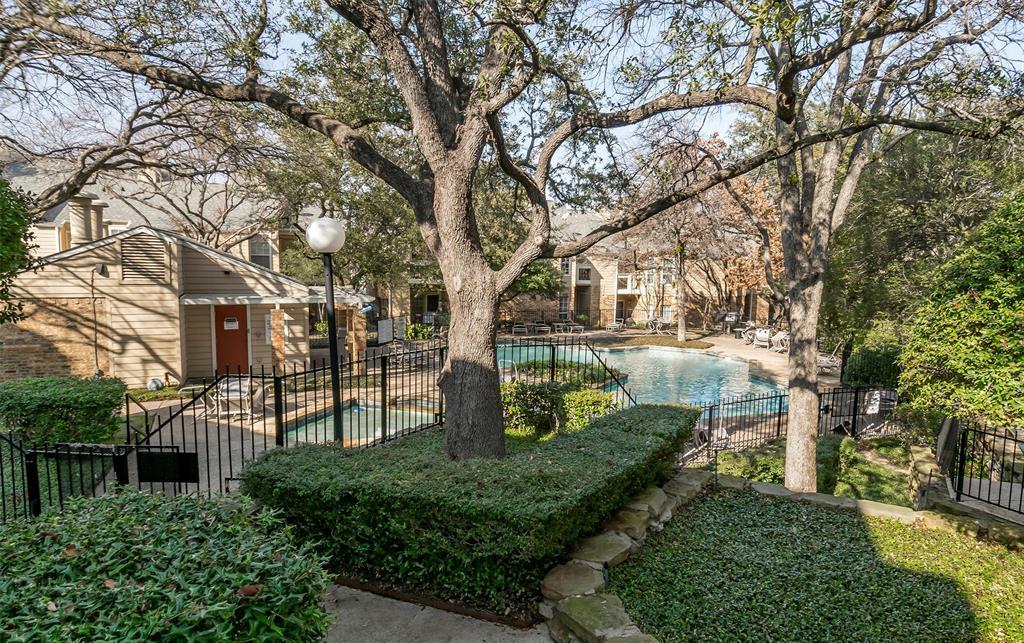 14277 Preston Road, Dallas, Texas 75254 - Acquisto Real Estate best plano realtor mike Shepherd home owners association expert