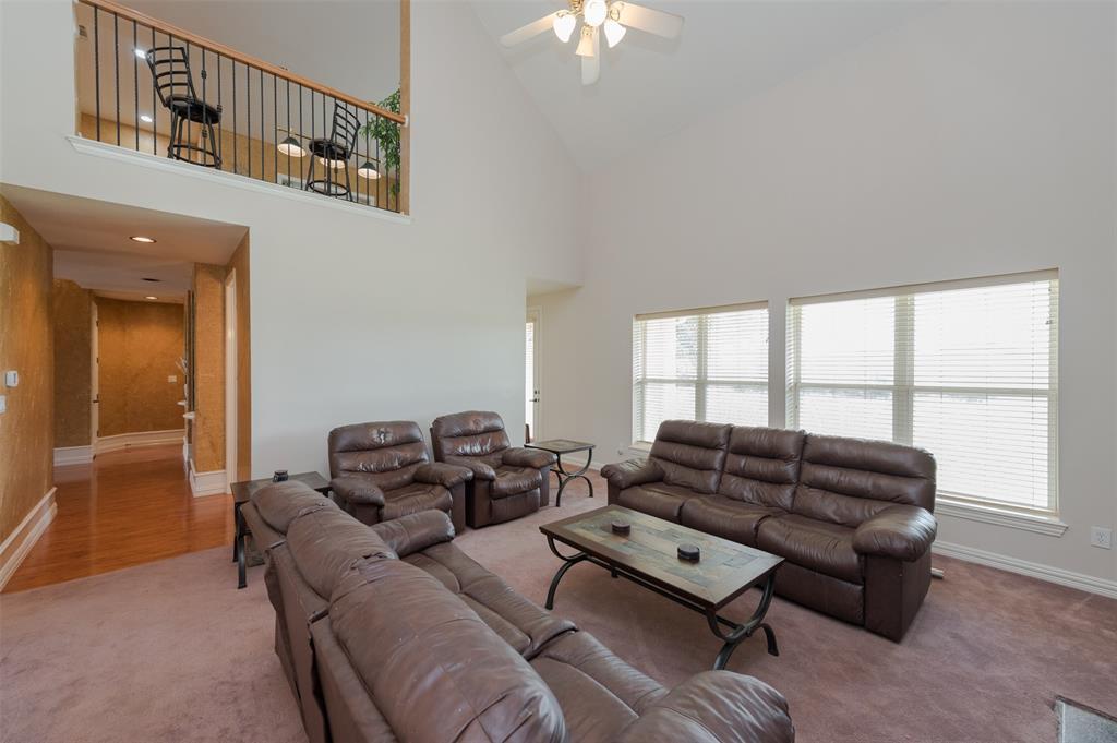 626 Scoggins  Road, Tioga, Texas 76271 - acquisto real estate best highland park realtor amy gasperini fast real estate service