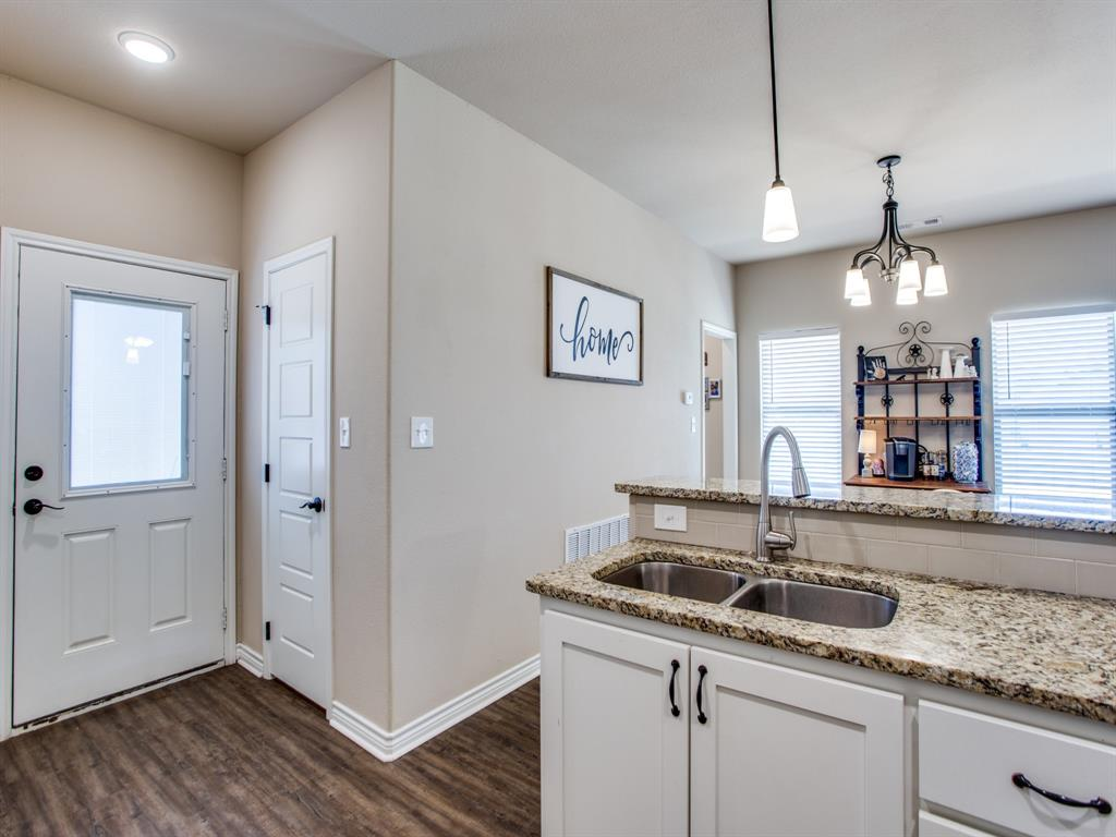 415 Montague Street, Pilot Point, Texas 76258 - acquisto real estate best listing listing agent in texas shana acquisto rich person realtor