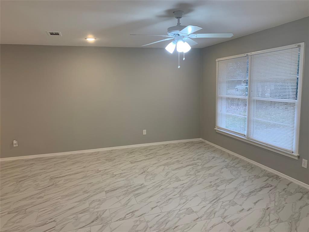 211 Davidson Drive, Terrell, Texas 75160 - acquisto real estate best allen realtor kim miller hunters creek expert