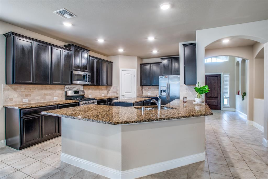 4504 Bayport Drive, Frisco, Texas 75036 - acquisto real estate best the colony realtor linda miller the bridges real estate