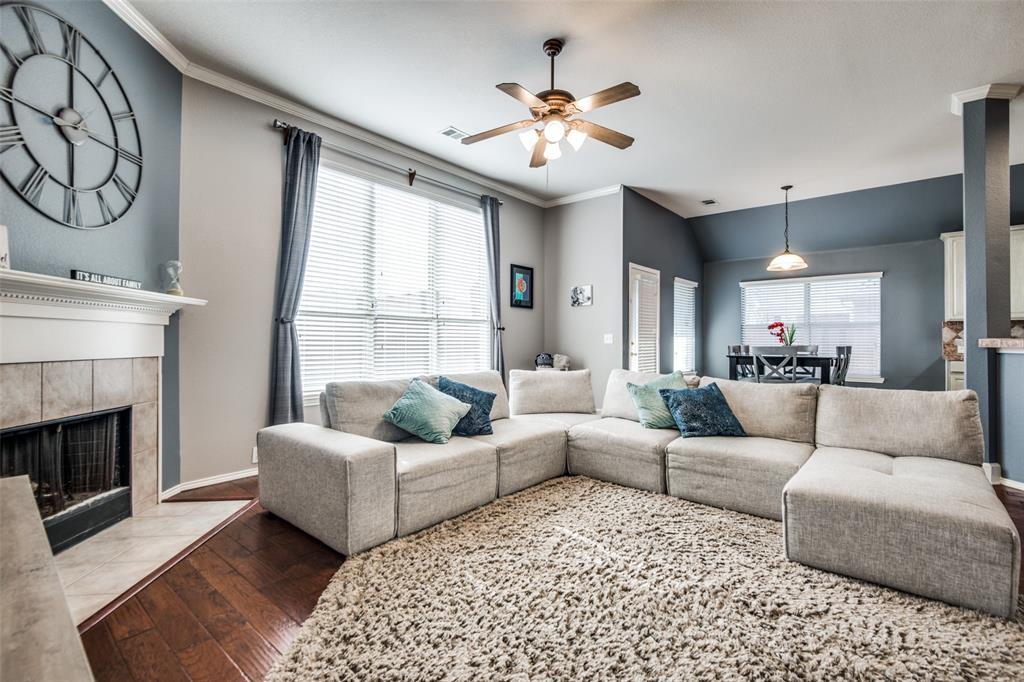 1056 Ponderosa Ridge, Little Elm, Texas 75068 - acquisto real estate best prosper realtor susan cancemi windfarms realtor