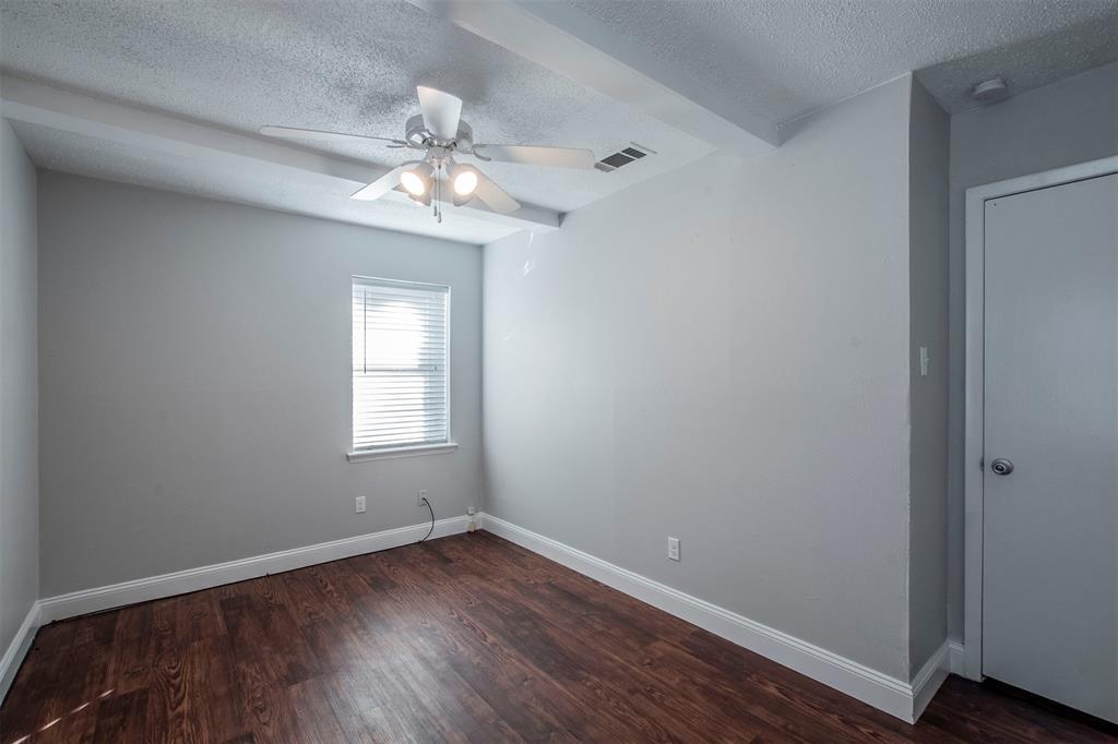 1317 Crockett Street, Garland, Texas 75040 - acquisto real estate best listing listing agent in texas shana acquisto rich person realtor