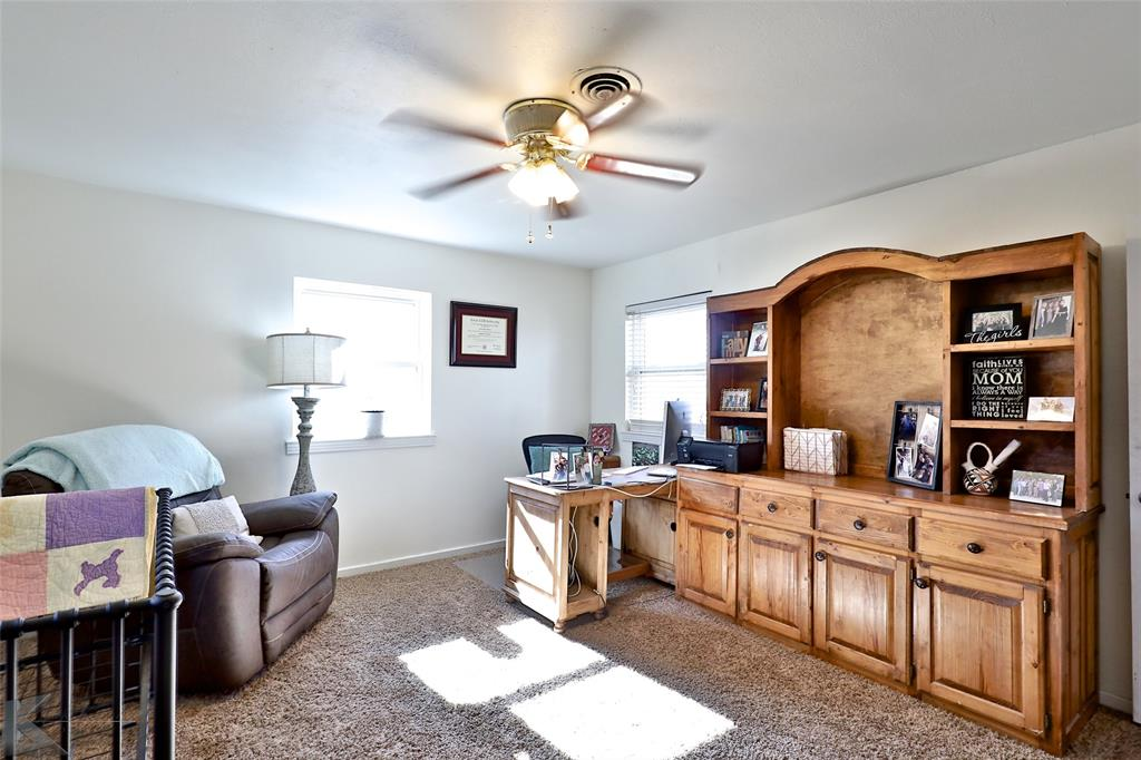 1102 Avenue K Haskell, Texas 79521 - acquisto real estate best realtor foreclosure real estate mike shepeherd walnut grove realtor