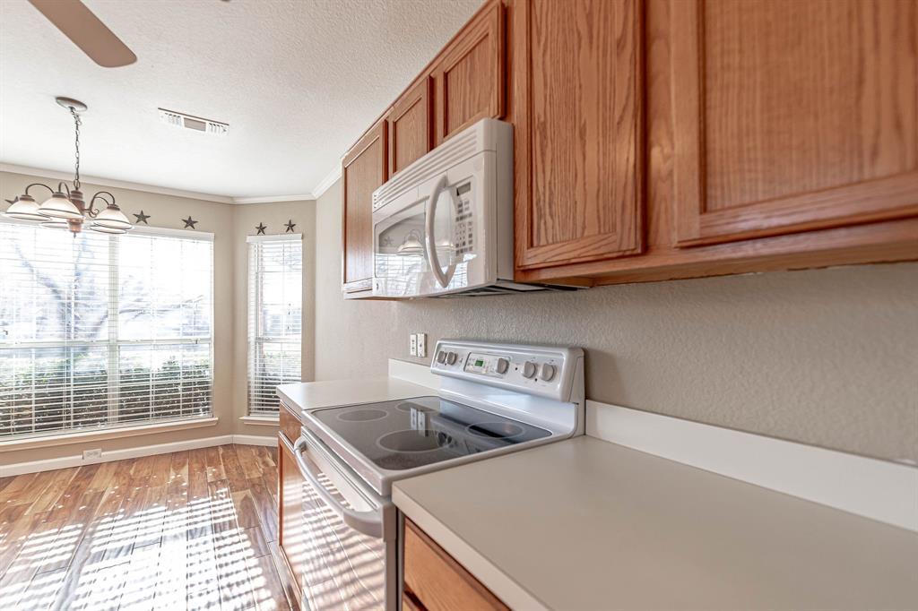 3207 Dove Valley Lane, Mansfield, Texas 76063 - acquisto real estate best luxury buyers agent in texas shana acquisto inheritance realtor